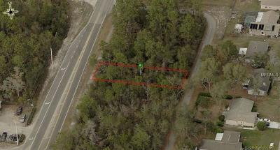 Residential Lots & Land For Sale: 93 Courtland Boulevard