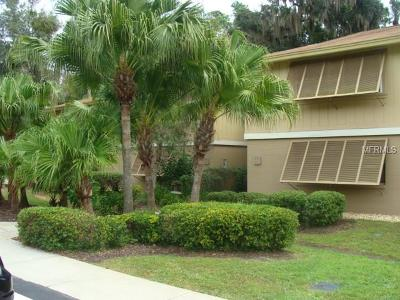 Deltona FL Condo For Sale: $124,900