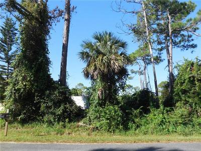 Residential Lots & Land Pending: Willow Oak Drive