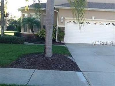 Debary Single Family Home For Sale: 308 La Creek Court
