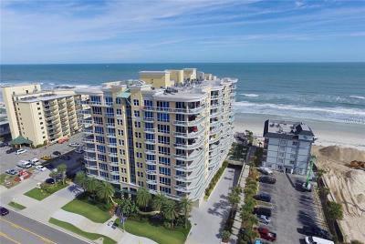 Daytona Beach Shores FL Condo For Sale: $994,900