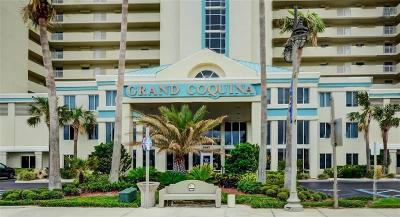 Daytona Beach, Daytona Beach Shores, New Smyrna Bch, New Smyrna Beach, Ormond Beach, Edgewater, Ponce Inlet Condo For Sale