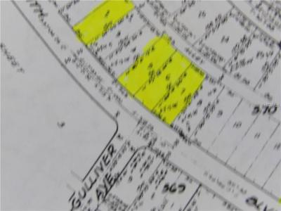 Deltona FL Residential Lots & Land For Sale: $75,000