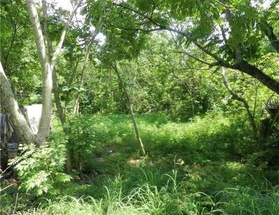 Apopka Residential Lots & Land For Sale: 957 Ocoee Apopka Road