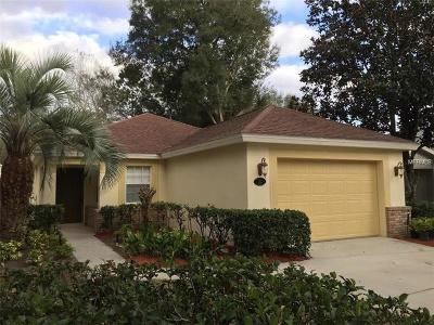 Volusia County Rental For Rent: 112 Littleton Circle