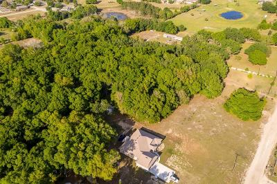 Sorrento Residential Lots & Land For Sale: 6747 Swain Road