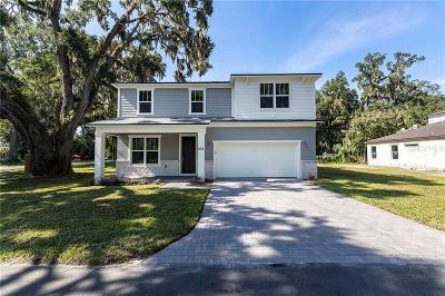 Oviedo Single Family Home For Sale: 234 Emmy Cove
