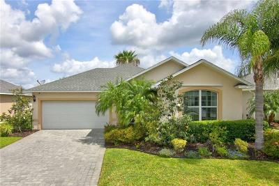 Single Family Home For Sale: 3655 Pini Avenue