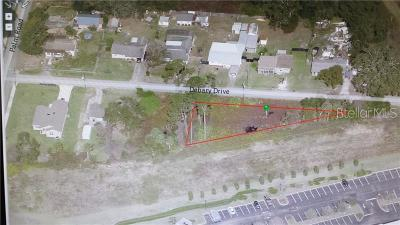 Debary Residential Lots & Land For Sale: 309 Debary Drive