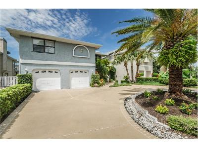 New Port Richey Single Family Home For Sale: 6333 Fjord Way