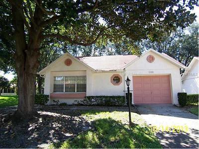 Pasco County Condo For Sale: 11530 San Remo Court #11530