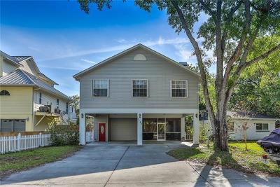 Spring Hill FL Single Family Home For Sale: $375,000