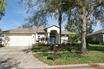 Hudson Single Family Home For Sale: 11651 Scenic Hills Boulevard