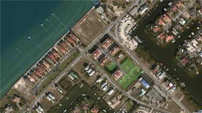 Apollo Beach Residential Lots & Land For Sale: 6418 Margarita Shores Lane