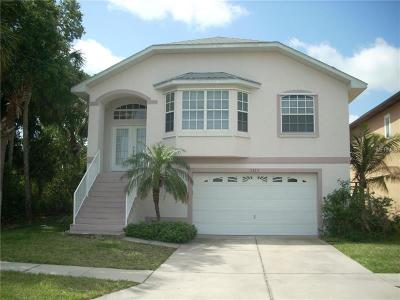 New Port Richey Single Family Home For Sale: 5323 Jobeth Drive