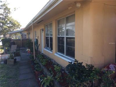 Hudson Single Family Home For Sale: 13822 San Juan Avenue