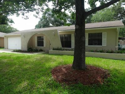 Single Family Home For Sale: 4219 Briarberry Lane