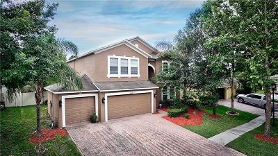 Single Family Home For Sale: 6932 Gray Catbird Loop