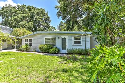 Weeki Wachee FL Single Family Home For Sale: $219,900