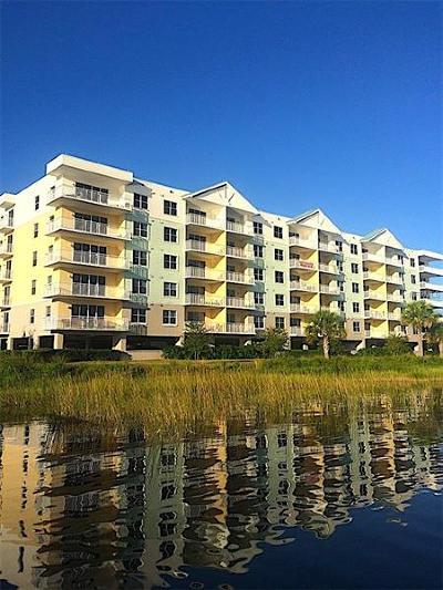 Orlando FL Condo For Sale: $298,000