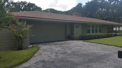 Leesburg Single Family Home For Sale: 1616 Loves Point Drive