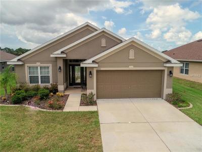 Single Family Home For Sale: 13223 Niti Drive
