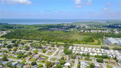 Holiday Single Family Home For Sale: 2628 Ochatilla Road