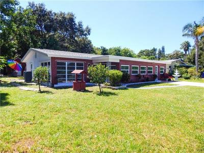 Single Family Home For Sale: 1937 Lakewood Drive