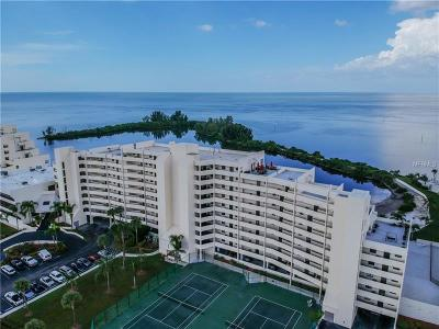 Hudson Condo For Sale: 6035 Sea Ranch Drive #200