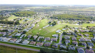 Hernando County, Hillsborough County, Pasco County, Pinellas County Single Family Home For Sale: 10252 Moshie Lane