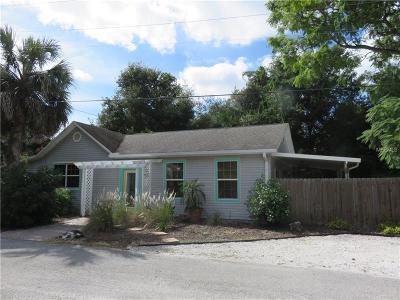 New Port Richey FL Rental For Rent: $2,600
