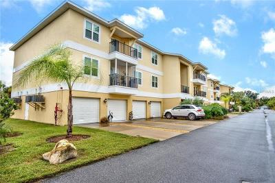 New Port Richey Condo For Sale: 5088 Royal Palms Way #202