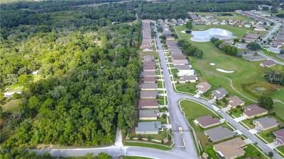 Hudson FL Single Family Home For Sale: $219,900
