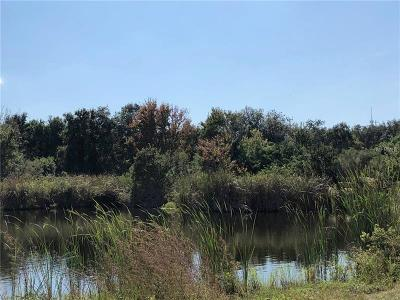 Port Richey Residential Lots & Land For Sale: Congress