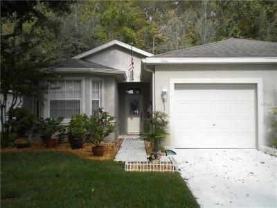 Hudson Villa For Sale: 12439 Cavalier Court