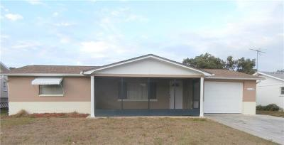 Single Family Home For Sale: 6149 2nd Avenue
