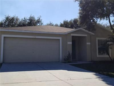 Rental For Rent: 13742 Tramore Drive