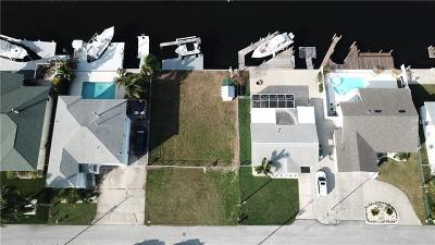Hudson Residential Lots & Land For Sale: 0 John Casson Avenue #3