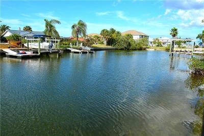 Hudson Residential Lots & Land For Sale: Lot 0278 Islander Lane