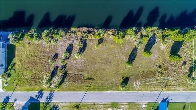 Hernando Beach Residential Lots & Land For Sale: 3317 Gardenia Drive