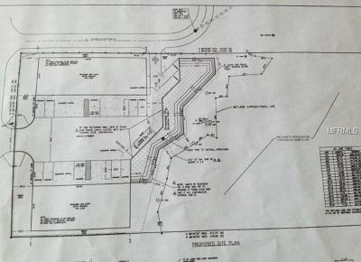 Port Richey Residential Lots & Land For Sale