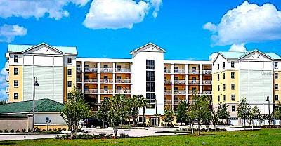 Orlando Condo For Sale: 4177 N Orange #510