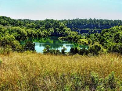 Inverness Residential Lots & Land For Sale: 10352 Pleasant Grove Road