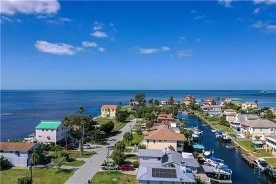 Residential Lots & Land For Sale: Seaview Boulevard