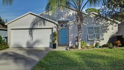 Single Family Home For Sale: 971 E 13th Square
