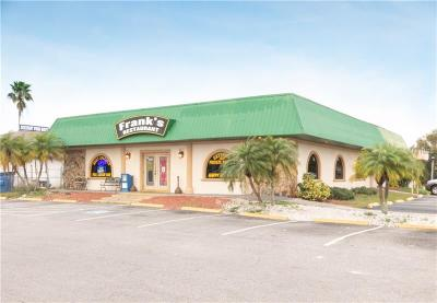 Pasco County Commercial For Sale