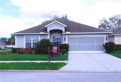 Hudson Single Family Home For Sale: 18928 Rolling Hills Loop