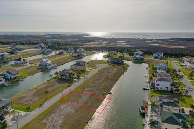 Hernando Beach Residential Lots & Land For Sale: 3471 Cobia Drive
