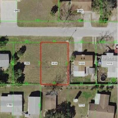 Hudson Residential Lots & Land For Sale