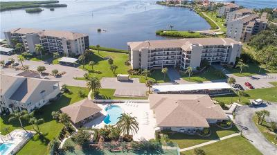 Port Richey Condo For Sale: 8141 Aquila Street #348